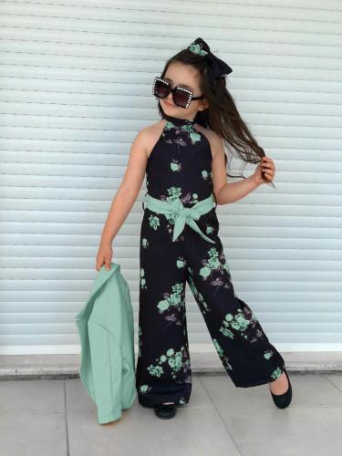 افضل سوق لملابس الاطفال في الدمام