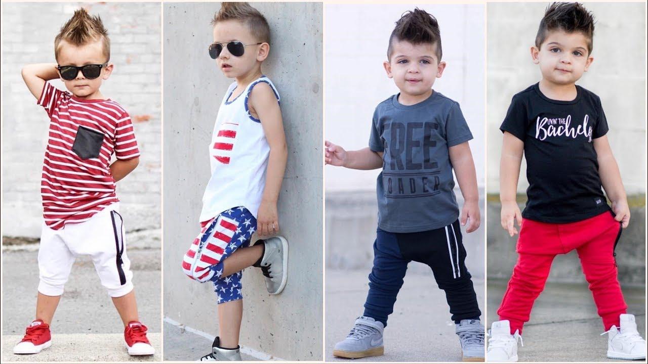 افضل سوق ملابس اطفال في جده