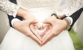 الزواج بدون تصريح بالسعودية .. احصل على أفضل تكلفة من 6 مكاتب