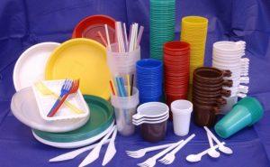 اماكن بيع البلاستيك بالجملة