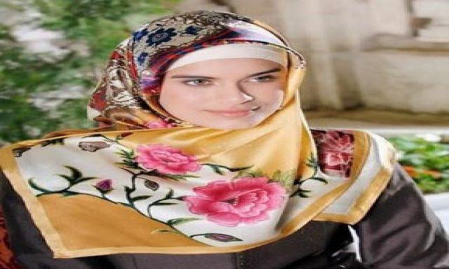 اين يوجد الحجاب التركي