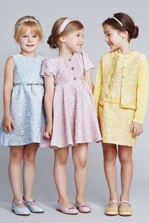 بيع ملابس اطفال بالجملة