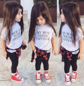 بيع ملابس الاطفال بالجملة