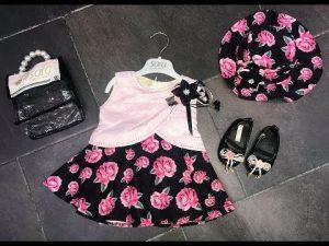 بيع ملابس بالجملة بالسعودية