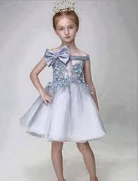 تجار جملة ملابس تركي اطفال