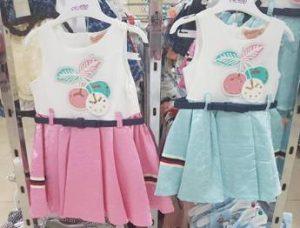 تجار ملابس الجملة في السعودية