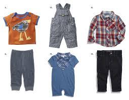 تسوق الكتروني ملابس اطفال