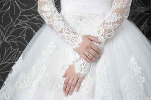 تصحيح زواج بدون تصريح
