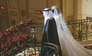 تصحيح وضع الزواج بدون تصريح