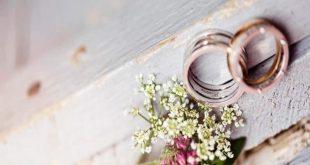 أرقى 3 مكاتب لإنهاء معاملة تصحيح وضع زواج بدون موافقة 2020