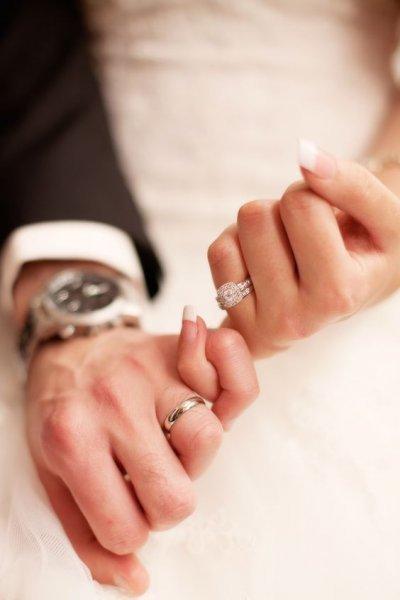 تصريح زواج للبيع