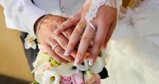 توثيق زواج سعودية من اجنبي