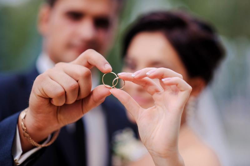 توثيق قسيمة الزواج للسفر للسعودية