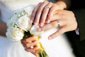 خطاب زواج سعودي من اجنبية