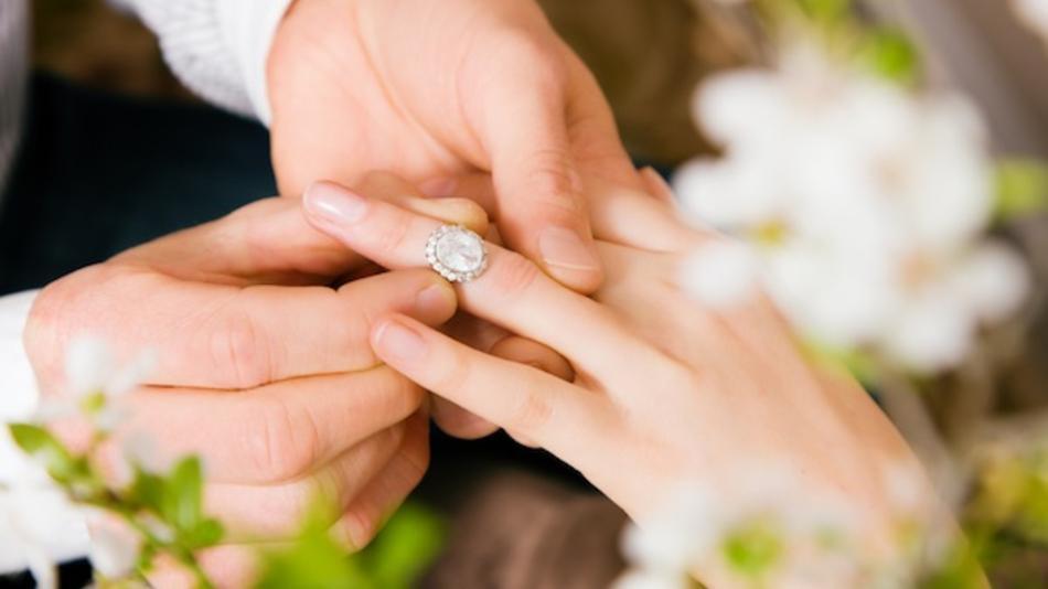 زواج السعودية من أجنبي غير مقيم