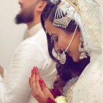 زواج سعودية من اجنبي غير مقيم