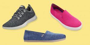 شراء أحذية من تركيا