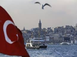 شركات الاستيراد من تركيا
