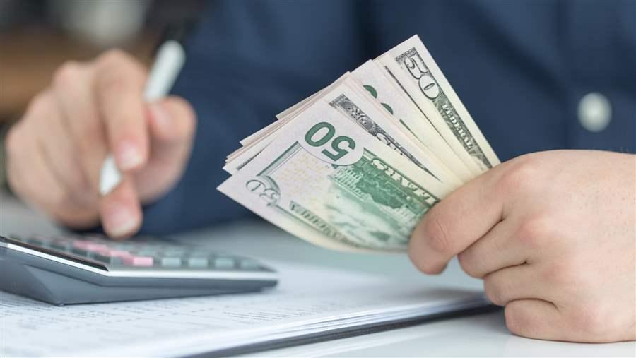 شركات تسديد الديون بالتقسيط بالرياض