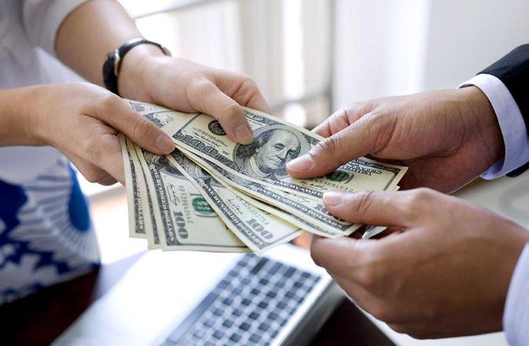 شركات تسديد القروض بالرياض