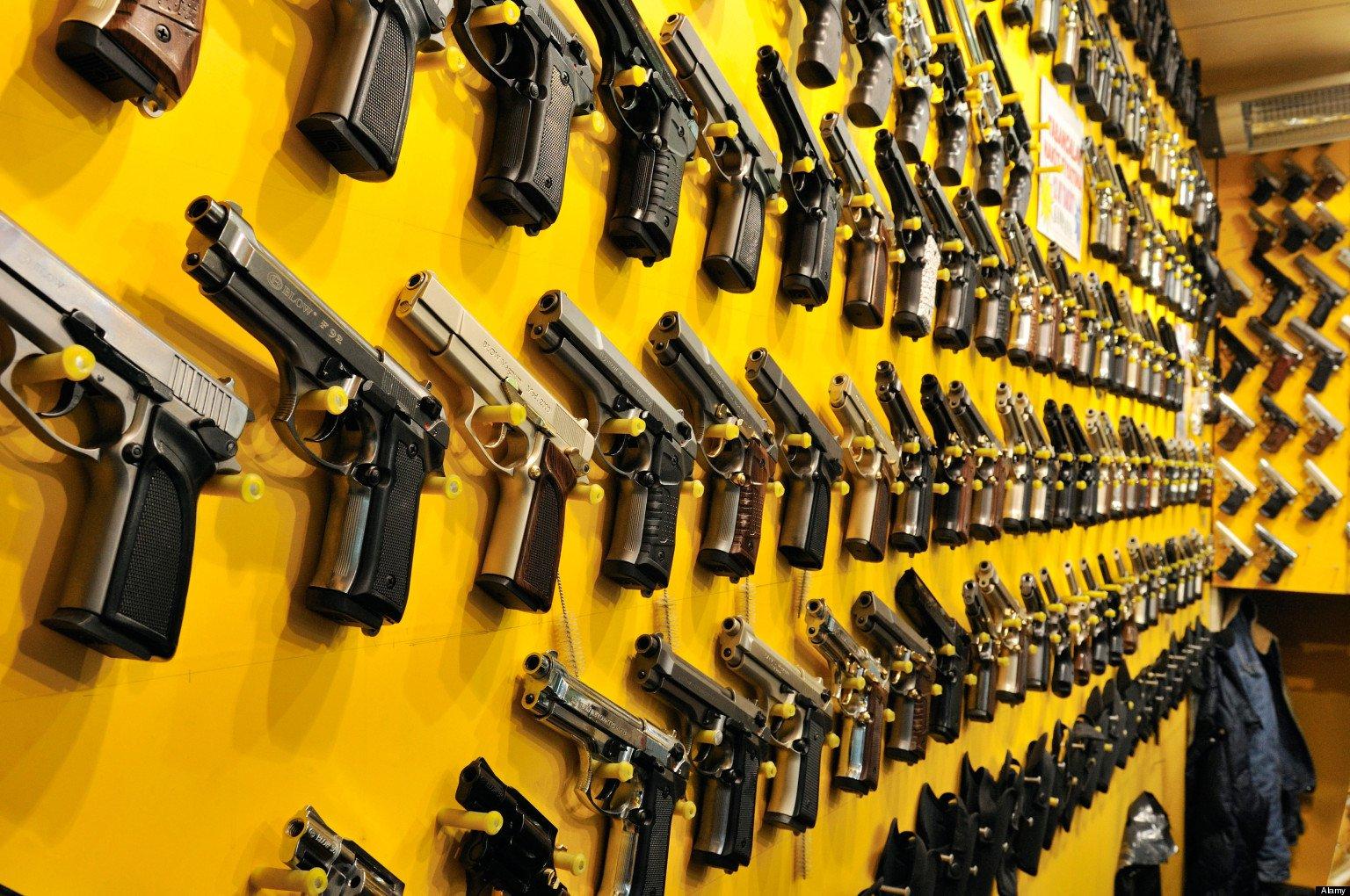 شركات صناعة الأسلحة في تركيا