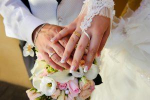 شروط زواج السعودية من أجنبي مولود بالسعودية