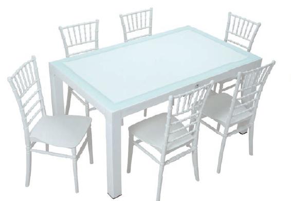 طاولات تركية للبيع أون لاين