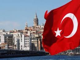 طريقة استيراد بضائع من تركيا