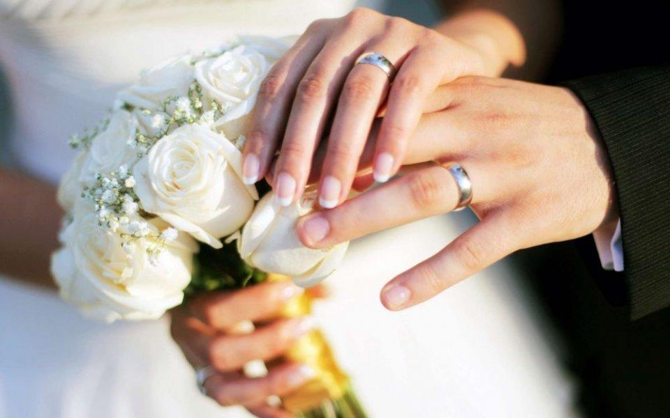 عقوبة زواج بدون تصريح