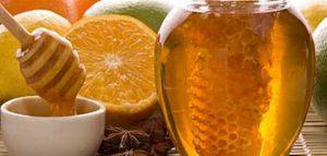 فوائد العسل لعلاج الصلع