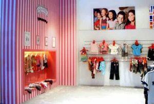 كيفية شراء ملابس من تركيا