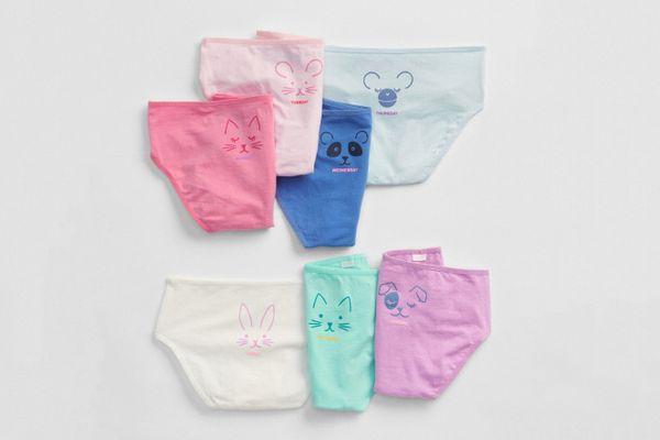 مشروع ملابس داخلية اطفال