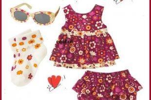 مصانع بيع ملابس اطفال بالجملة