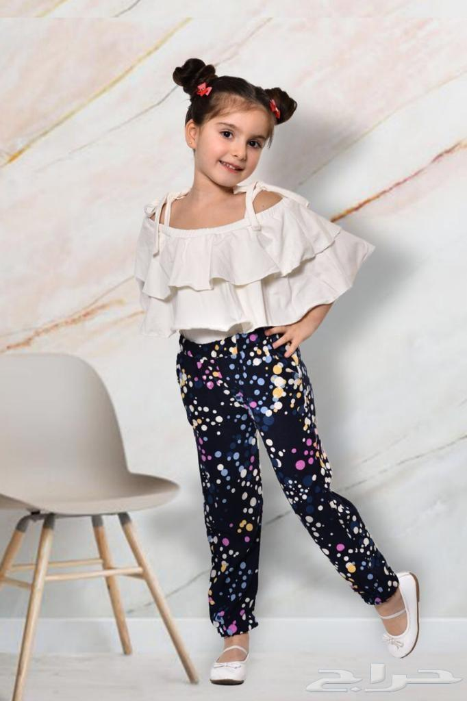 مصانع ملابس الاطفال في السعودية