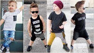 ملابس أطفال اون لاين السعودية