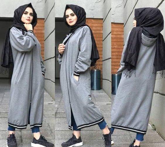 ملابس استيراد تركيا