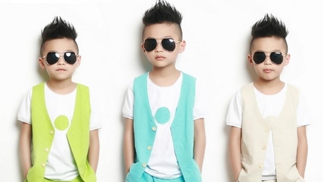 ملابس اطفال بالجملة حراج