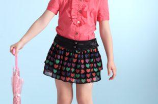 ملابس اطفال بالجملة في المغرب