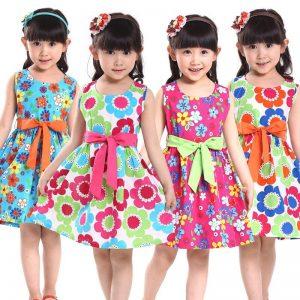 ملابس اطفال بالجملة في تركيا