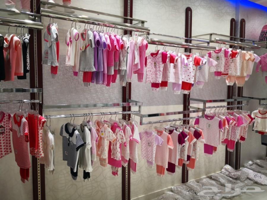 ملابس اطفال من أرقى الماركات