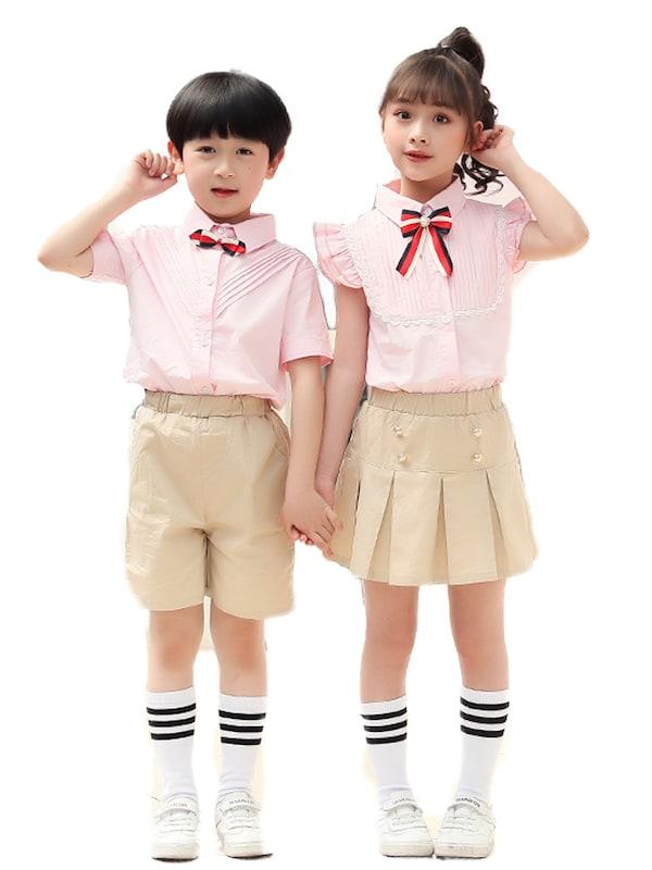 ملابس اطفال بالرياض رخيصه