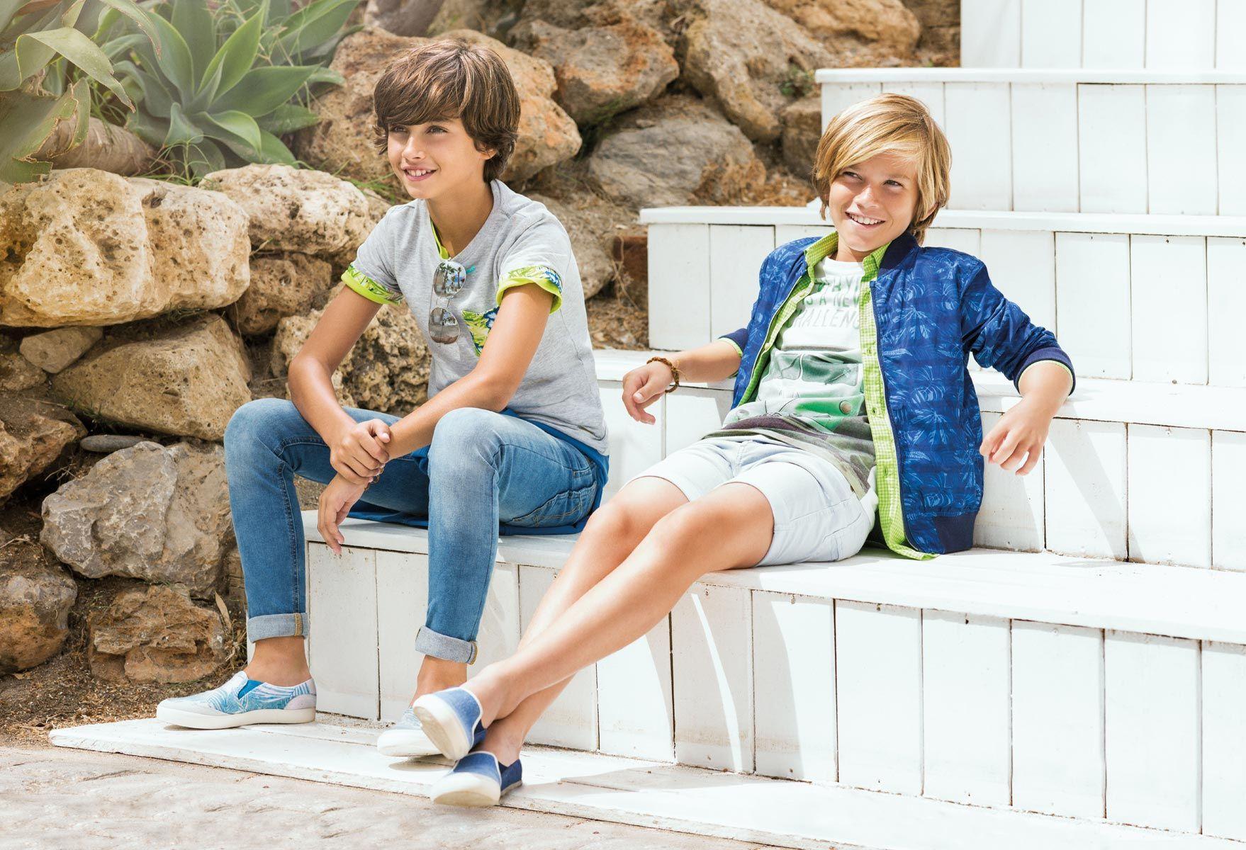 ملابس اطفال تركيا بالجملة