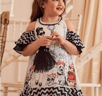 ملابس اطفال تركية بالجملة في المغرب