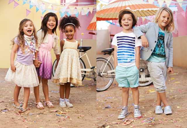 ملابس اطفال جملة اسطنبول