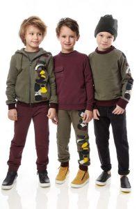 ملابس اطفال جملة تليجرام