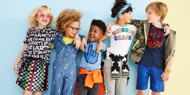 شعار أفضلية مسح تجارة ملابس الاطفال من ايطاليا Psidiagnosticins Com