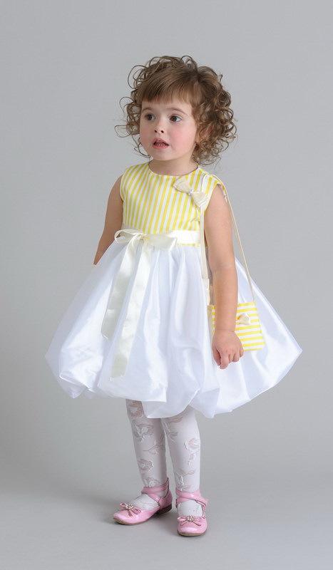 ملابس اطفال ماركات مخفضة بالرياض.