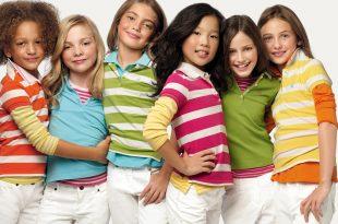 ملابس اطفال من تركيا بالجملة