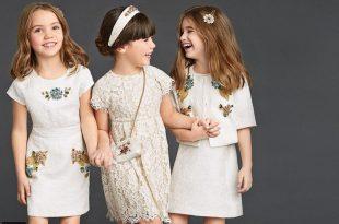 موردين ملابس اطفال من تركيا