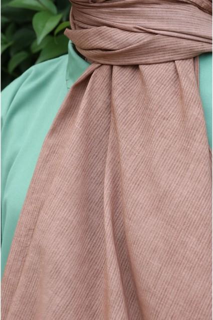 موقع ملابس تركية للمحجبات